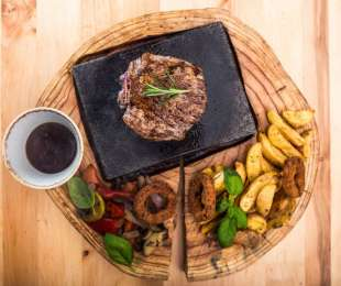 How to Marinate and Grill Steaks