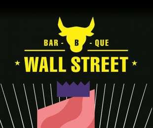 Urodziny Wall Street
